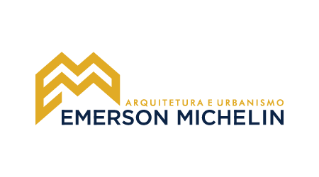 Emerson Carlos michelin