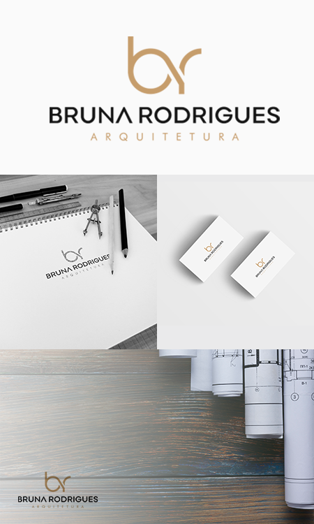 Bruna Rodrigues Sales