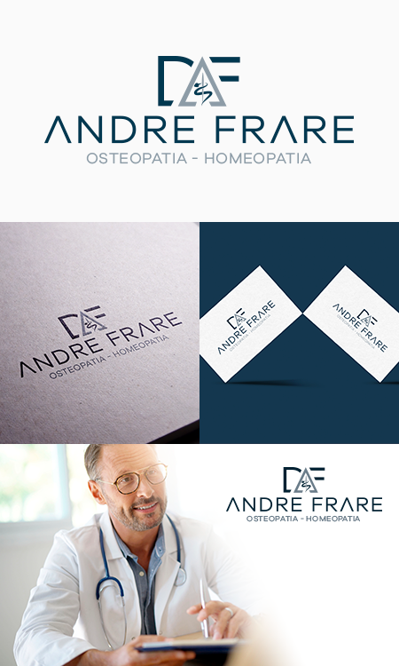 ANDRE FRARE