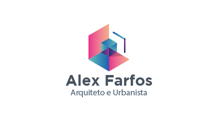 Alex Francisco Farfos