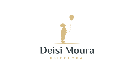 Deisi Moura Rodrigues