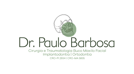 Paulo Roberto Barbosa Junior